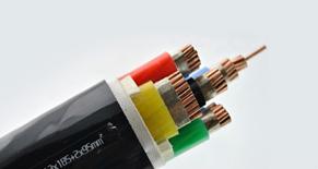 低烟无卤电缆的作用,低烟无卤电缆有什么特点?