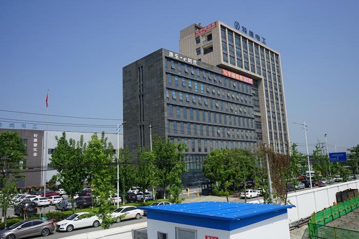出国的电缆能选择四川电缆厂的产品作为推选吗