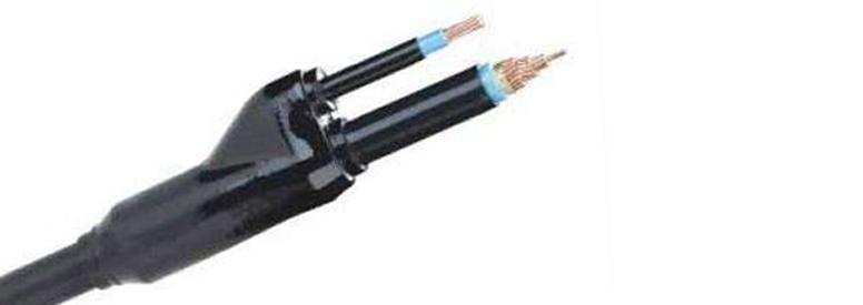 预分支电缆YFD-NH-YJV