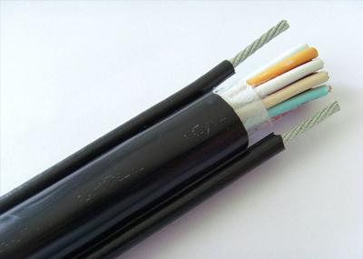 阻燃电缆ZR-KVVP2