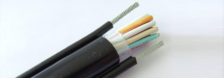 控制电缆ZR-KVV