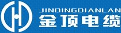 logo页尾_小